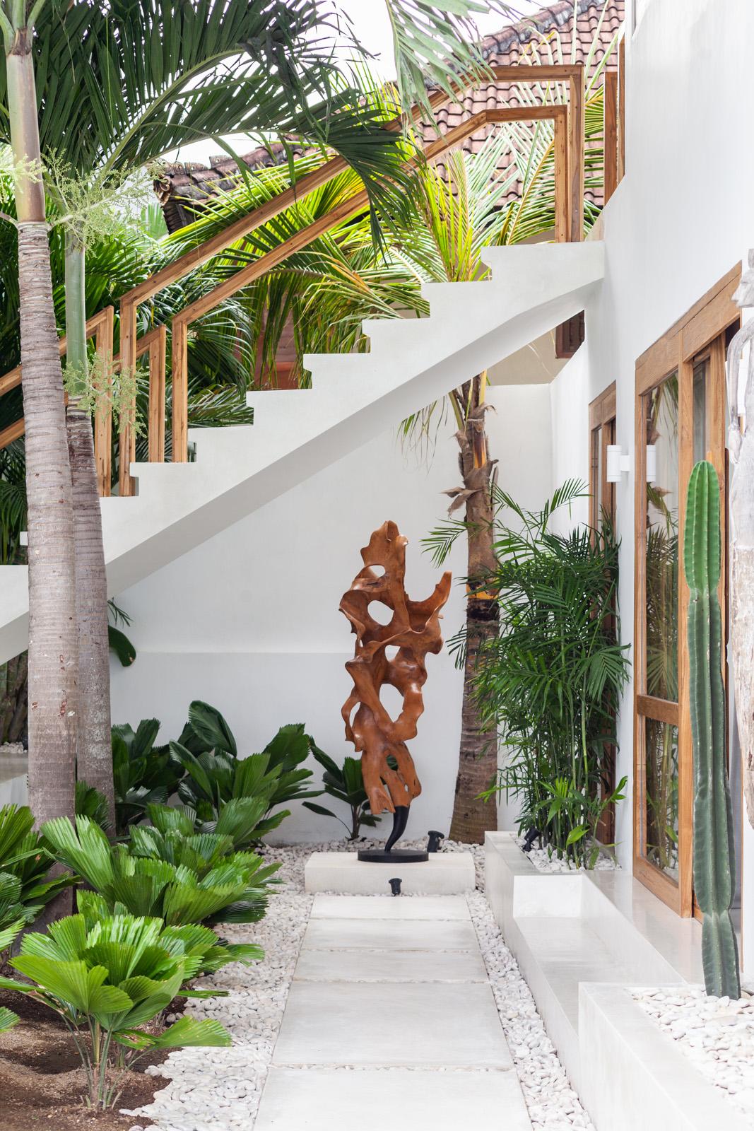 Villa Pukara _ Bali Interiors