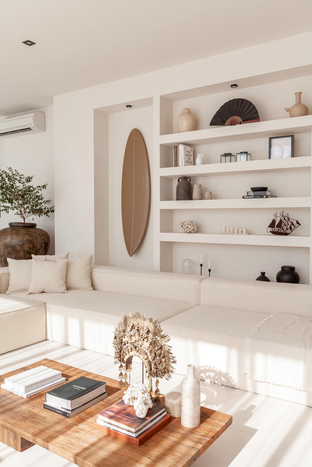 Bali Interiors. white home, decor, living room, decor