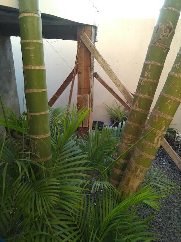 Bali Interiors Build Diary 43