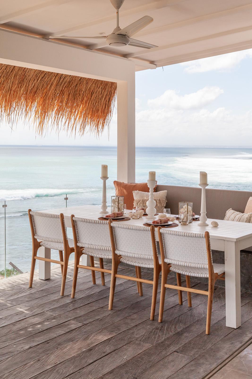 MAHI MAHI binging beach, bali interiors, holiday, uluwatu,