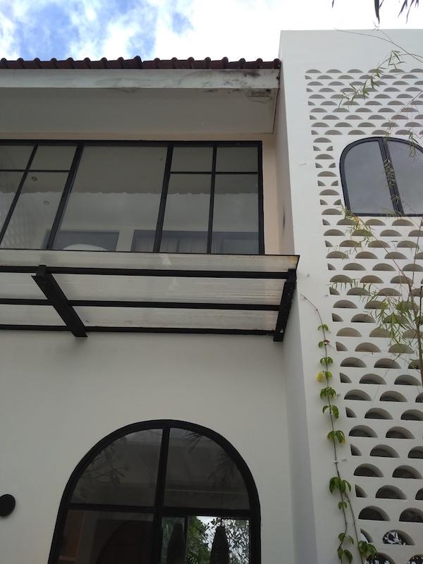 Bali Interiors Build Diary 45 problems