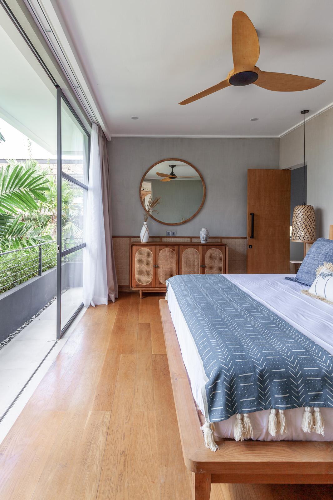Azula House, Bali Interiors, Canggu, Villa, Azula House, Bali Interiors, Canggu, Villa, Azula House, Bali Interiors, Canggu, Villa,