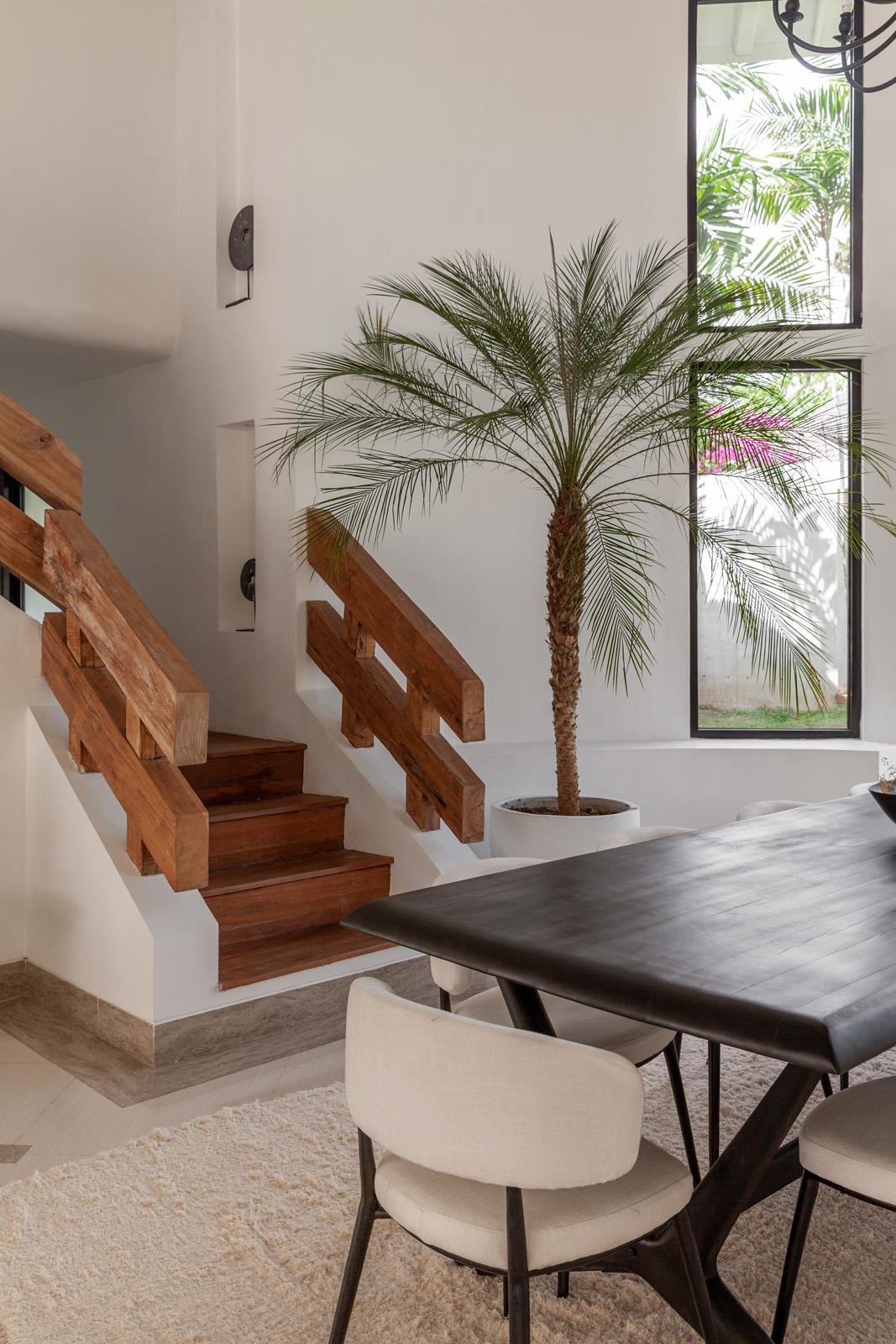 Villa Chi- Bali Interiors- Ace Studios