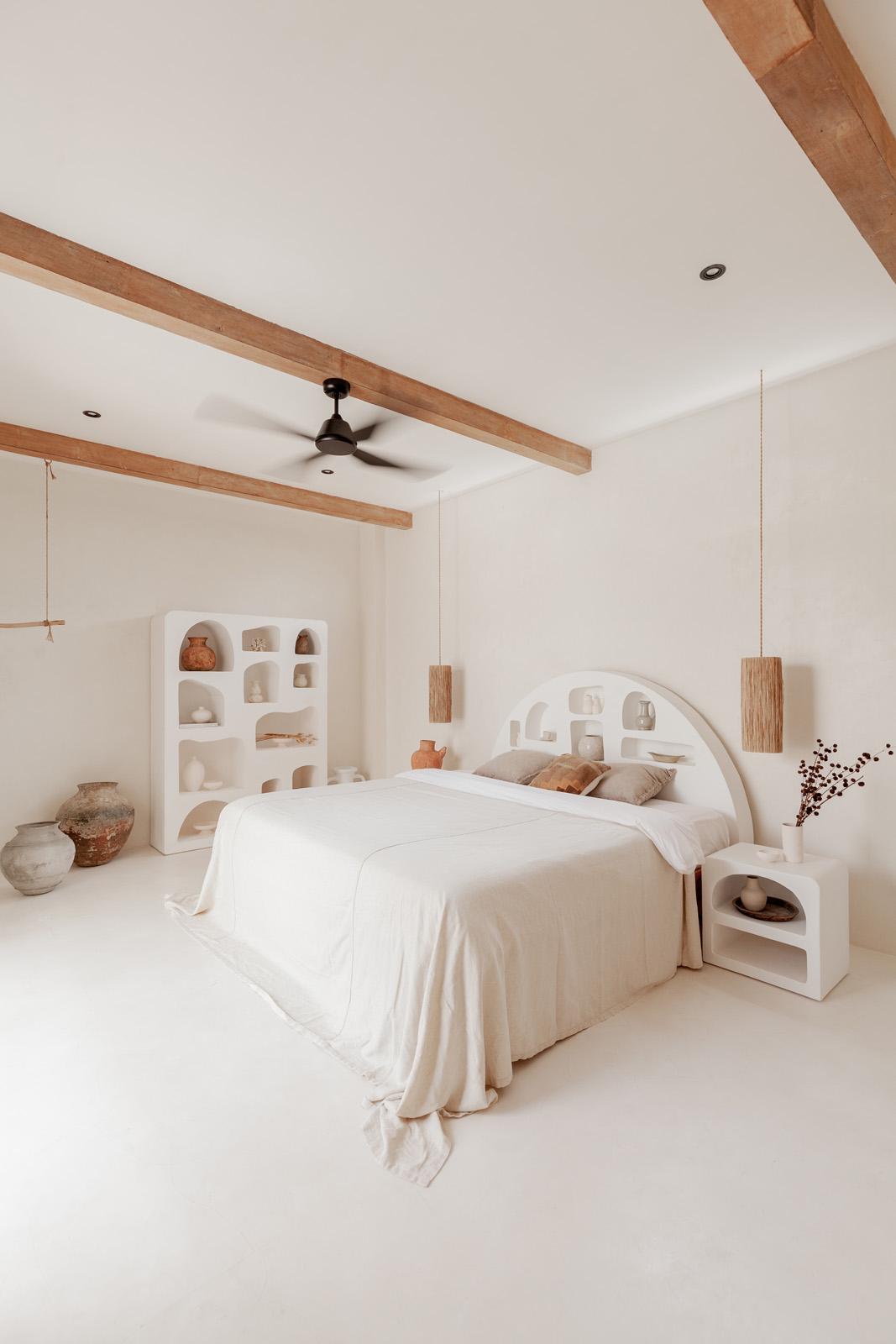 Haveli and Co, Bali interiors, decor