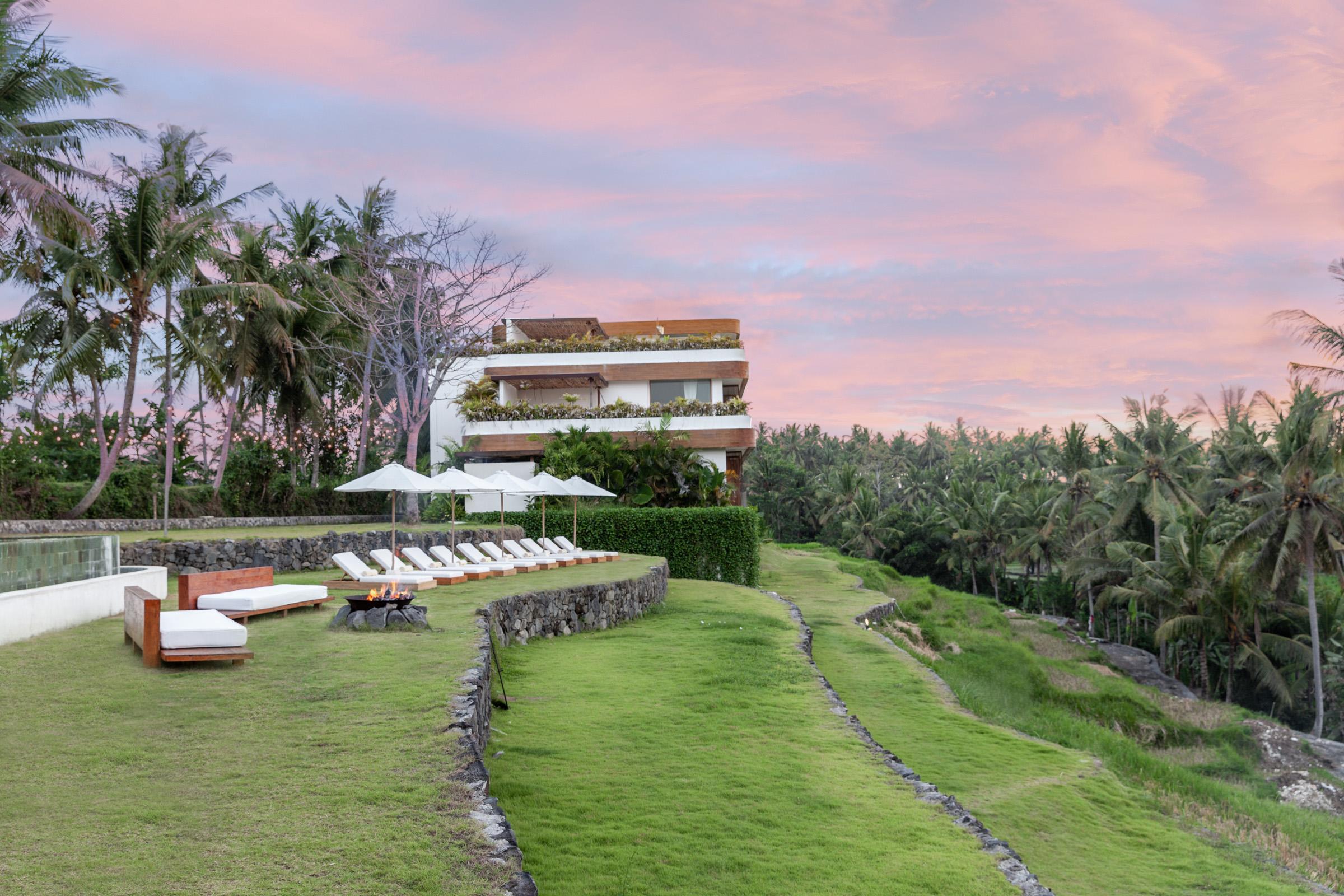 Soulshhine, Ubud, Retreat, Hotel, Bali Interiors, My Shrine, Michael Franti, Sara Franti, Yoga